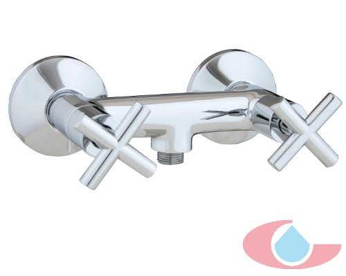 serie-jalon1202-grupo-ducha-con-equipo-ducha-cromo