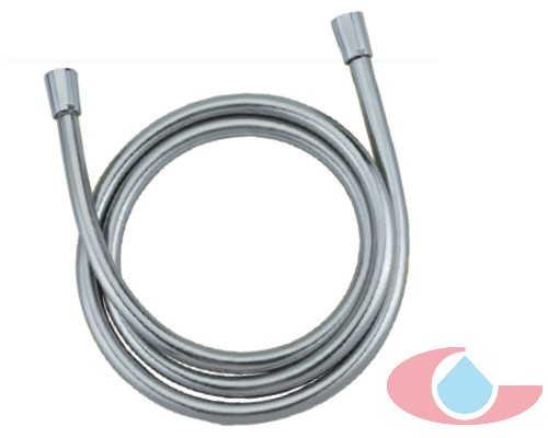 6250 flexo silver anti-torsión cromo