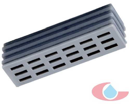 aireador de plásico 5515