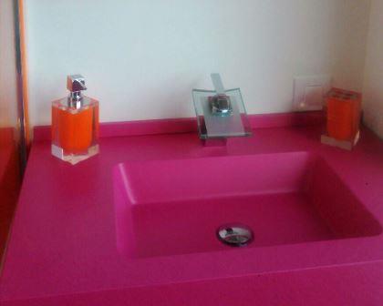 Monomando lavabo Arba , cromo.