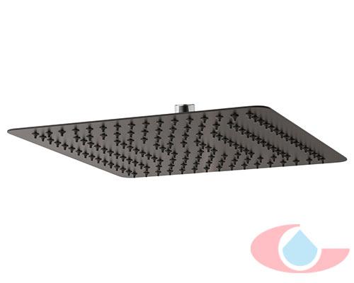 Rociador-de-ducha-extraplano-anticalcareo-negro-amte