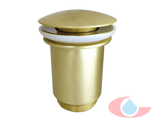 Válvula-clik-clak-14-tuerca-cilindrica-con-rebosadero-latón