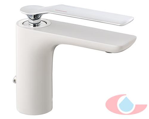mndo.-lavabo-verona-blanco-mate-combinado-con-cromo