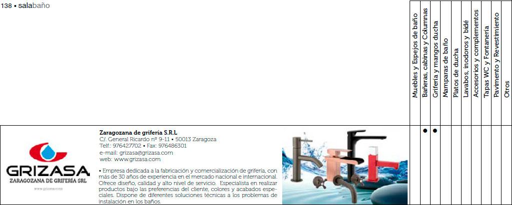 revista_sala_bano_n191_p138