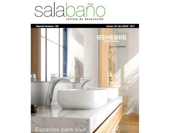 salabano