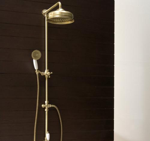 ducha higienica para wc