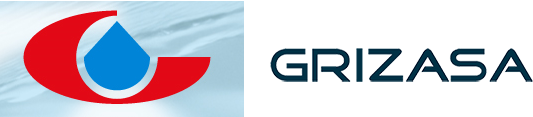 Grizasa. Fabricantes de grifería artesanal