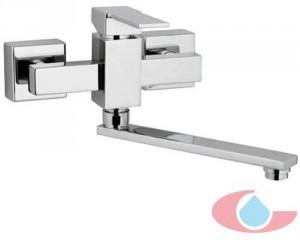 griferia de diseño para lavabos
