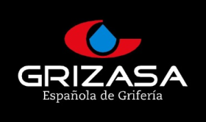 logotipo expositores 2
